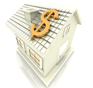 Automated Property Valuation