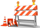 Scheduled Maintenance for Purview