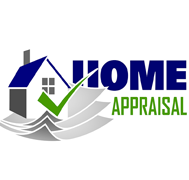 AVM to Validate Your Appraisals 2