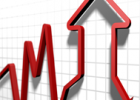 Canadian Housing Market Un-topple-able?