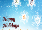 Happy Holidays from Purview For Lenders