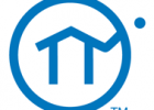 The Teranet-National Bank House Price IndexTM Points to a Decline in Toronto in August