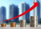 Will U.S. Interest Rate Increases Lead to Increases Here in Canada?