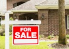Toronto Housing Market – Do the Fundamentals Support Speculation that the Market is Too Hot?