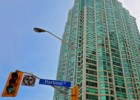Condos Outperforming All Other Ontario Housing Market Dwellings