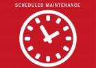 Purview® Service Interruption